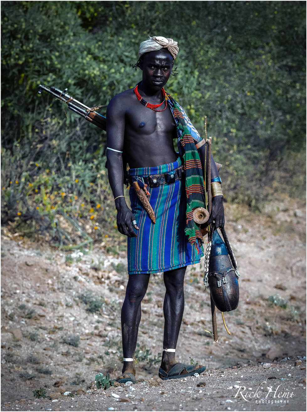travel and transit Africa, overland travel Africa, solo travel Africa,tribal Africa, culture Africa, ethnic cultures Africa,Rick Hemi