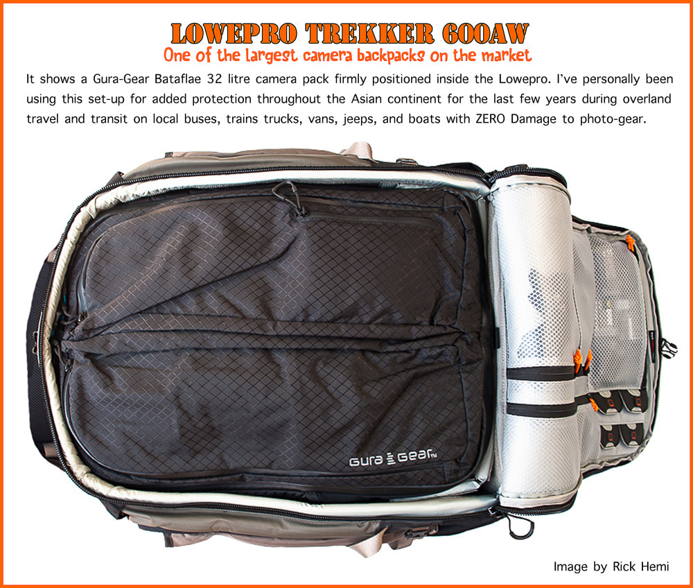 lowepro-trekker-600AW-camera-backpack-image