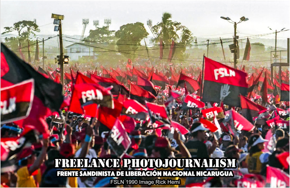 freelance photography, political photojournalism, visa denied-black banning freelance photo-journalists for negative articles on certain countries and their government